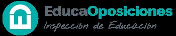 EducaOposiciones | Oposiciones online a Inspección Educativa